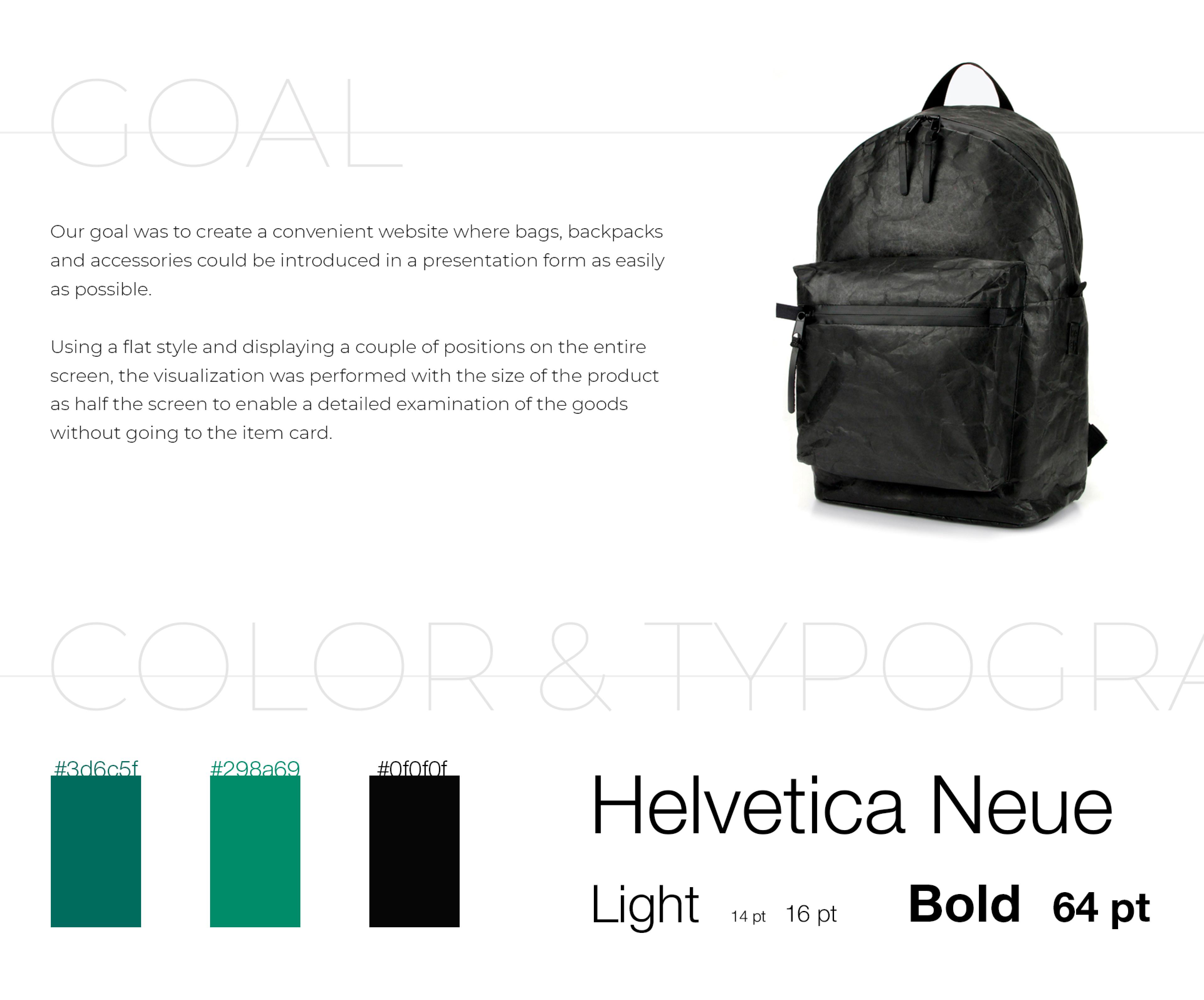 Web Design | UI/UX Design | Keep - galaxy-it | page_2