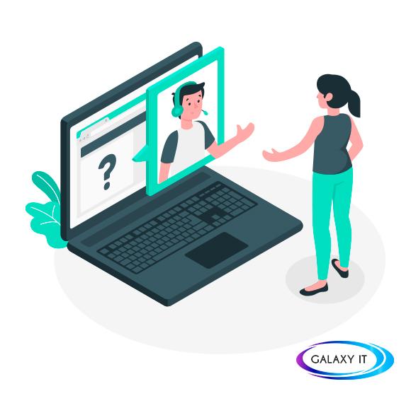 galaxy_customer_services